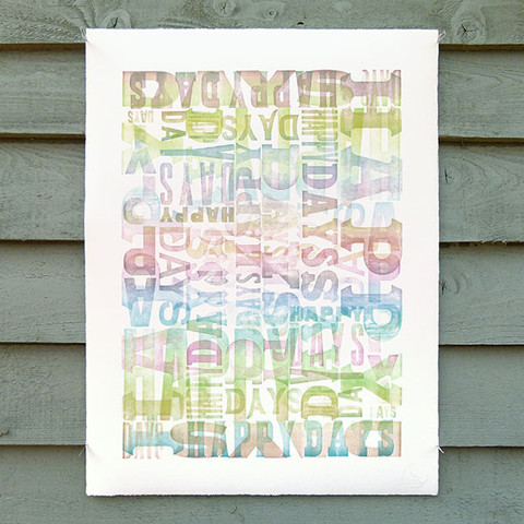 68_happy_days_wood_type_letterpress_print_600_large