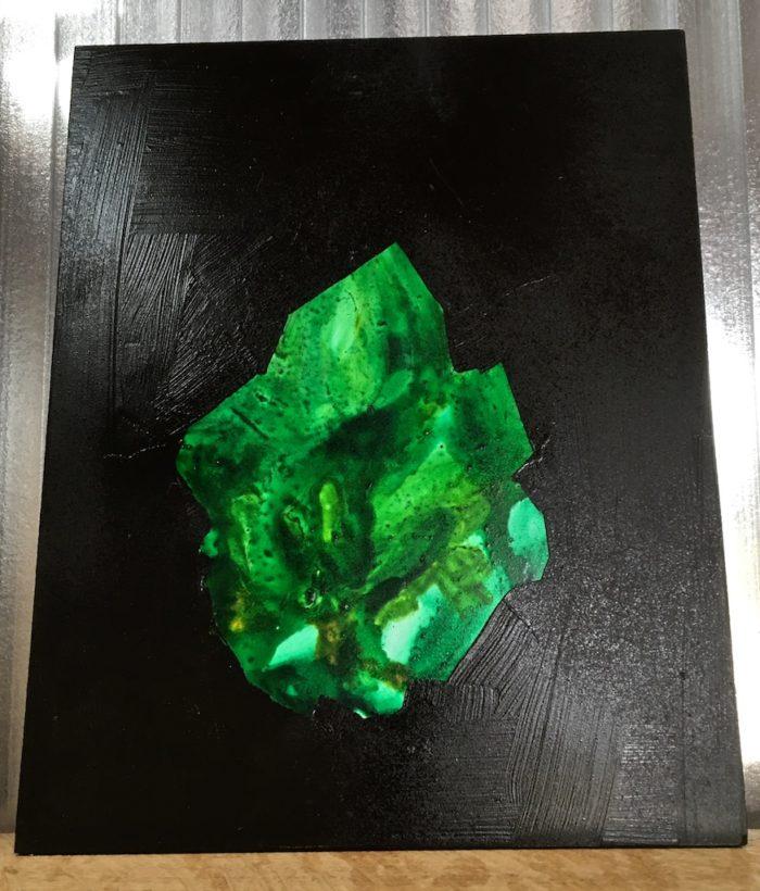 green-gem